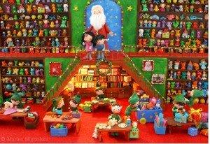 L'atelier du Père Noël dans Vie de famille atelier-du-pere-noel1-300x206