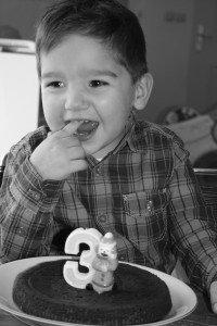 J'ai 3 ans... dans Vie de famille img_9515-200x300