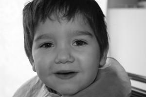 J'ai 3 ans, un mois... dans Vie de famille img_9415-300x200