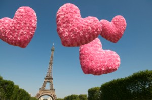 love-paris-300x198
