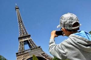 Liens very utiles ;) vacances-paris-enfant