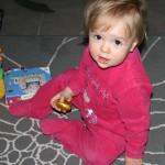 elena-paques-150x150 dans Vie de famille