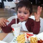 I love... aller au Mac Do avec les enfants ! dans I love... ethan-mac-do-150x150