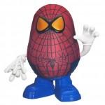 Ça, c'est dit ! dans Ça, c'est dit ! mr-patate-spiderman-150x150